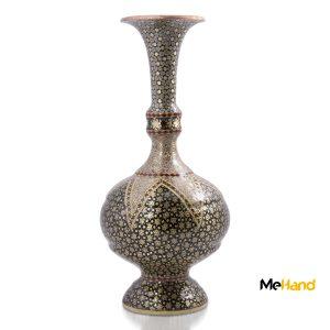 Homa Vase