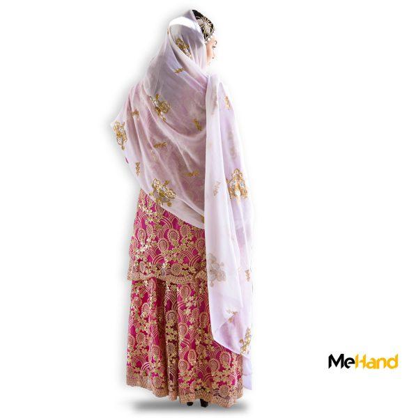 Persian cloth