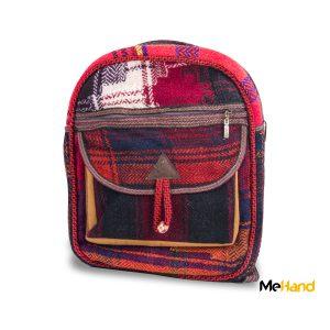 Jajim bagpack