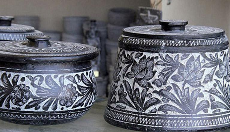 Mashhad Souvenirs
